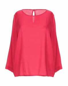 EMMA SHIRTS Blouses Women on YOOX.COM