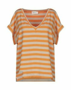 VICOLO TOPWEAR T-shirts Women on YOOX.COM