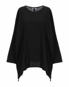 SOHO-T TOPWEAR T-shirts Women on YOOX.COM