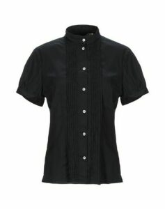 JECKERSON SHIRTS Shirts Women on YOOX.COM