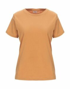 EMMA TOPWEAR T-shirts Women on YOOX.COM