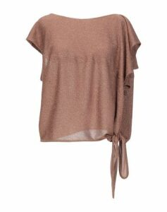 VIVIENNE WESTWOOD ANGLOMANIA SHIRTS Blouses Women on YOOX.COM