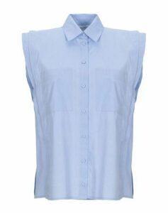 ANNA RACHELE SHIRTS Shirts Women on YOOX.COM