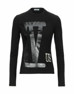 CESARE PACIOTTI 4US TOPWEAR T-shirts Women on YOOX.COM