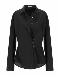 BLUKEY SHIRTS Shirts Women on YOOX.COM