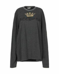 ICEBERG TOPWEAR T-shirts Women on YOOX.COM