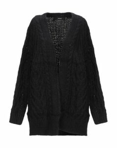 VERO MODA KNITWEAR Cardigans Women on YOOX.COM