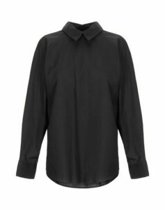 VICOLO SHIRTS Blouses Women on YOOX.COM