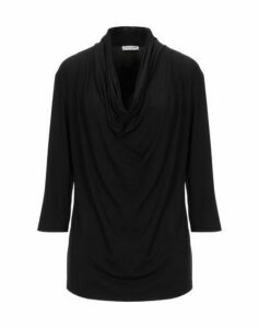 GRAN SASSO TOPWEAR T-shirts Women on YOOX.COM