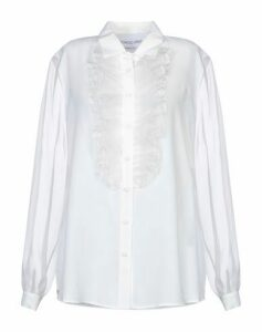 GIORGIO GRATI SHIRTS Shirts Women on YOOX.COM