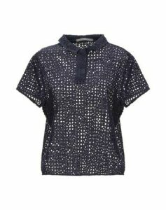 19.70 NINETEEN SEVENTY SHIRTS Shirts Women on YOOX.COM