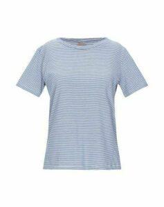 EMMA TOPWEAR T-shirts Women on YOOX.COM
