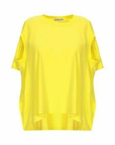 AALTO TOPWEAR T-shirts Women on YOOX.COM
