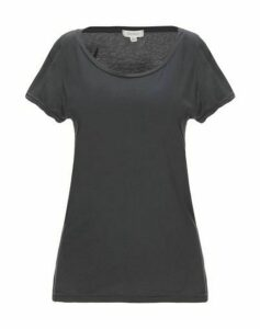 CROSSLEY TOPWEAR T-shirts Women on YOOX.COM
