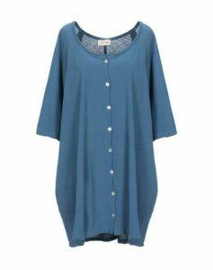AMERICAN VINTAGE SHIRTS Shirts Women on YOOX.COM