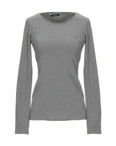 GANT TOPWEAR T-shirts Women on YOOX.COM