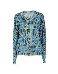 KENZO KNITWEAR Cardigans Women on YOOX.COM