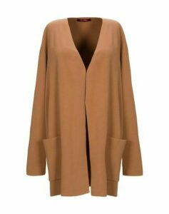 MAX MARA KNITWEAR Cardigans Women on YOOX.COM