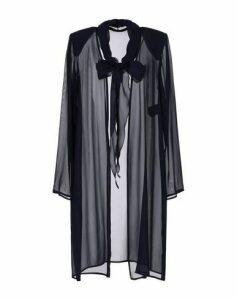 MAX MARA KNITWEAR Cardigans Women on YOOX.COM