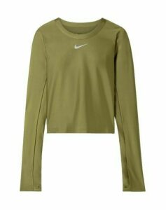 NIKE TOPWEAR T-shirts Women on YOOX.COM
