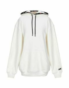 REEBOK TOPWEAR Sweatshirts Women on YOOX.COM