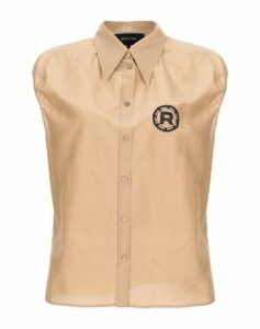 ROCHAS SHIRTS Shirts Women on YOOX.COM