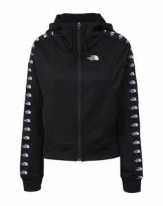THE NORTH FACE TOPWEAR Sweatshirts Women on YOOX.COM