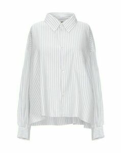 BELLEROSE SHIRTS Shirts Women on YOOX.COM