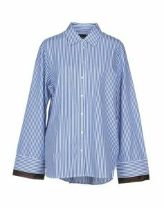 SCOTCH & SODA SHIRTS Shirts Women on YOOX.COM