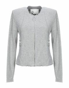 8PM TOPWEAR Sweatshirts Women on YOOX.COM