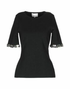 3.1 PHILLIP LIM TOPWEAR T-shirts Women on YOOX.COM