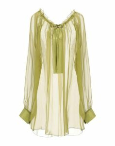 ALBERTA FERRETTI SHIRTS Blouses Women on YOOX.COM