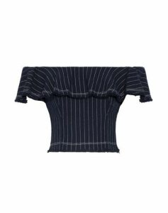 ALEXANDER WANG SHIRTS Blouses Women on YOOX.COM