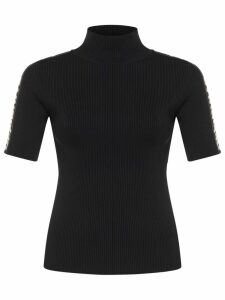 Beige Suede Sneakers