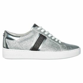 Michael Kors Whitney Sneakers