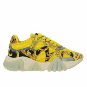 Versace Sneakers Shoes Women Versace