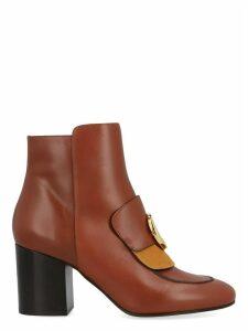 Chloé chloè C Shoes