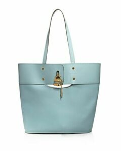 Chloe Aby Small Tote