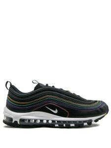 Nike Wmns Air Max 97 sneakers - Black