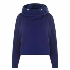 Napapijri Futurewear Biel Hoodie