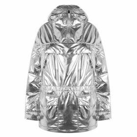 Napapijri Futurewear SL Skid Ld94