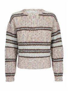 Brunello Cucinelli Knitwear