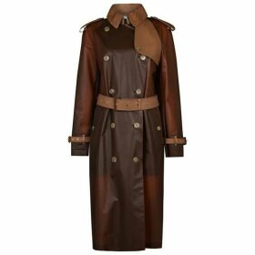 Burberry Gifford Trench Coat