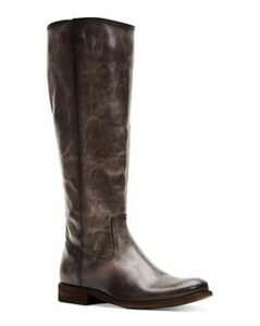 Frye Women's Melissa Leather Tall Boots
