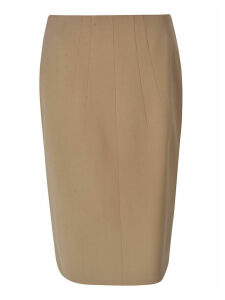 N.21 Classic Skirt