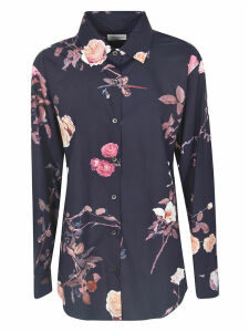 Dries Van Noten Clavelly Shirt
