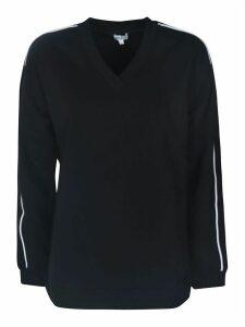 Kenzo Sport Sweatshirt