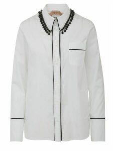 Shirt N°21