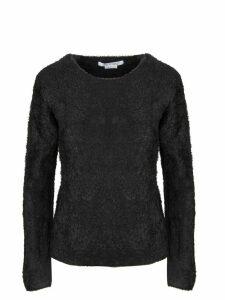 Comme des Garçons Comme des Garçons Sweater