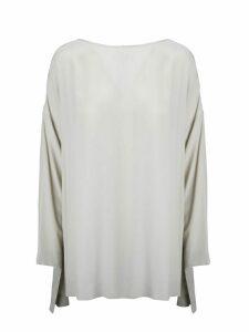 PierAntonioGaspari Shirt